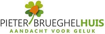 Pieter Brueghel Huis